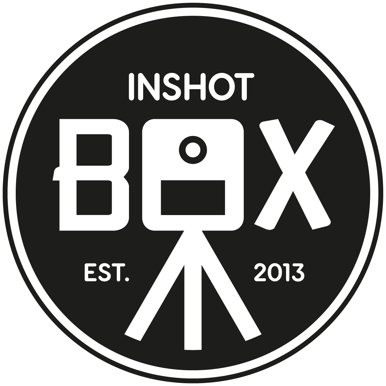 Inshotbox